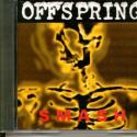 Offspring, Th... Smash