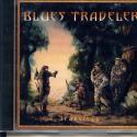 Blues Travele... Travelers And...