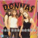 The Donnas / ... Get You Alone...