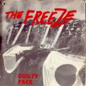 Freeze, The Guilty Face (...