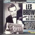 Les Brown & D... The Jazz Coll...