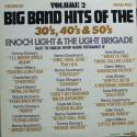 Enoch Light &... Volume 2 Big ...