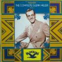 Glenn Miller ... The Complete ...