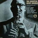 Benny Goodman... The Essential...