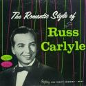 Russ Carlyle ... The Romantic ...