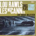 Rawls, Lou/Le... Sing Plays St...