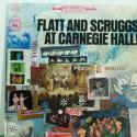 Flatt & Scrug... At Carnegie H...