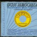 Various Artis... Sun Records (...