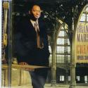 Marsalis, Bra... Creation