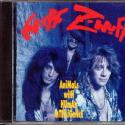 Enuff Znuff Animals with ...