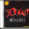 Dio Metal Hits