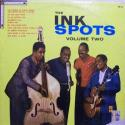 Ink Spots The Ink Spots...