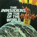 Insiders On Top Of The...