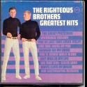 Righteous Bro... Greatest Hits