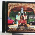 Geto Starz Ball Till You...