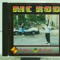 MC Rod Life's A Bitc...