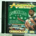 Abstraq Grindology 10...