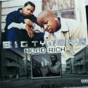 Big Tymers Hood Rich