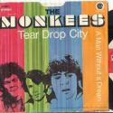 Monkees, The Tear Drop Cit...