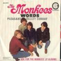 Monkees, The Pleasant Vall...