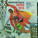 Gaye, Marvin Super Hits