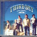 Third Day Come Together