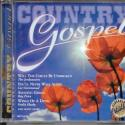 Various Artis... Country Gospe...