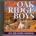 Oak Rdge Boys Old Time Gosp...