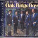 Oak Ridge Boy... The Inspirati...