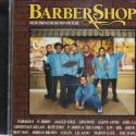 Barber Shop Various Artis...