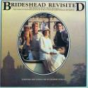 Brideshead Re... Instrumental