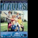 Dallas: The C...