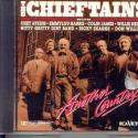 Chieftains, T... Another Count...